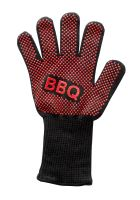 BBQ rukavice SAGAFORM BBQ Glove, 1ks