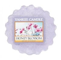 Vonný vosk Yankee Candle HONEY BLOSSOM