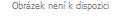 Dóza TYPHOON Vintage Cake, černá
