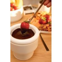SAGAFORM Chocolate Fondue